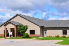 Bluffton_Shelter_Feature