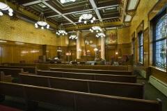 DeKalb_Courthouse_4