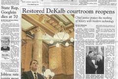 DeKalb_Courthouse_6