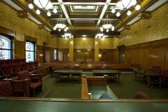 DeKalb_Courthouse_7