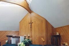 SAH_Chapel_1
