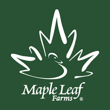 Maple Leaf Farms to feed workers